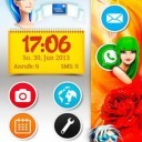 sslauncher-the-original-7