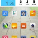 sslauncher-the-original-8
