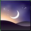 stellarium-icon