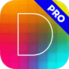 stereoseven-dramatizer-full-icon