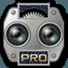 3DSteroid Pro 3.06 دانلود نرم افزار برجسته بینی