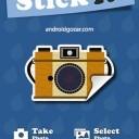 stickit-5