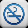 stop-smoking-pro-icon