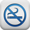 stop-smoking-pro-icon