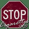 stopcigarettespro-icon