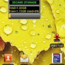storage-report-pro-5