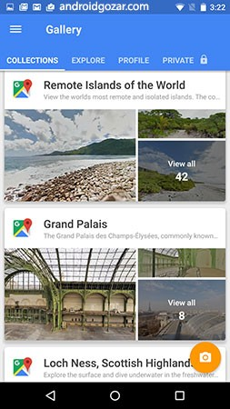 street-view-on-google-maps-2