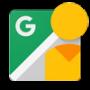 street-view-on-google-maps-icon