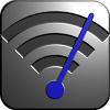strongestwifi-icon