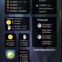 sun-surveyor-4