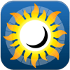 sun-surveyor-icon