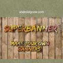 superbanner-full-7