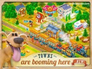 supercell hayday 4 300x225 Hay Day 1.28.143 دانلود بازی کشاورزی و همچنین مزرعه داری هی دی