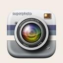superphotofull-1