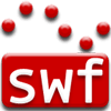 swf-player-pro-icon