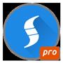 swipetimes-pro-time-tracker-icon