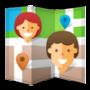sygic-familywhere-android-icon
