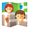 sygic-familywhere-android-icon