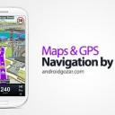 sygic-gps-navigation-0