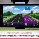 sygic-gps-navigation-1
