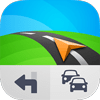 sygic-gps-navigation-icon