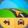 sygic-taxi-icon