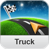 Sygic Truck GPS Navigation 13.6.0 Final Patched دانلود نرم افزار ناوبری کامیون+دیتا