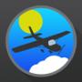 takeoff-icon