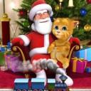 talking-santa-meets-ginger-1