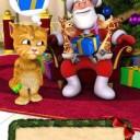 talking-santa-meets-ginger-3
