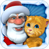talking-santa-meets-ginger-icon