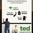 talking-ted-uncensored-1