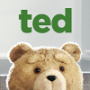 talking-ted-uncensored-icon
