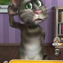 talking-tom-cat2-3