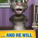 talking-tom-cat2-4