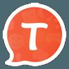 Tango – Free Video Call & Chat 3.24.207049 دانلود نرم افزار تانگو