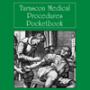 tarascon-medical-procedures-icon