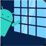 taskbar-windows-8-style-icon