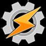tasker-icon