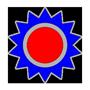 taskmanager-icon