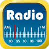 tasmanic-radio-fm-icon