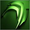 tegra-overclock-icon