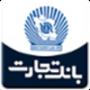 tejarat-mobile-bank-icon