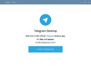 telegram-desktop-1