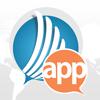 telexapp-icon