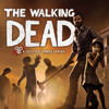 telltalegames-walkingdead100-icon