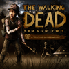 telltalegames-walkingdead200-icon