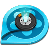 tencent-research-drop-icon