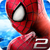 the-amazing-spider-man2-icon