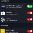 the-best-app-locker-3